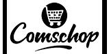 Comschop.com