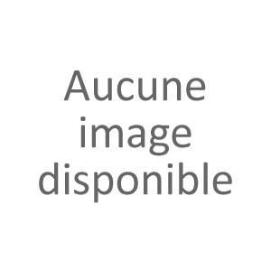 Plonge en inox - 120x60cm / Meuble sous évier professionnel